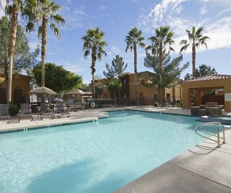 Desert Harbor Apartment Homes, Sun City, AZ