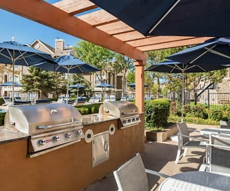 The Estates at Tanglewood Apartments, Northeast Westminster, Westminster, CO