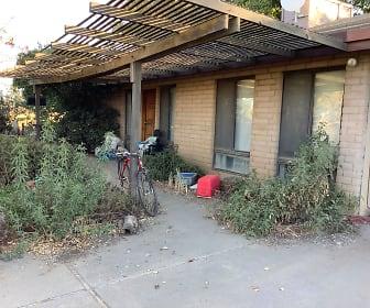 9075 Old Davis Road, Dixon High School, Dixon, CA