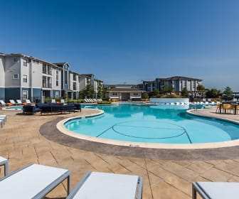 The Domain At Town Centre - Per Bed Leases, Fairmont, WV