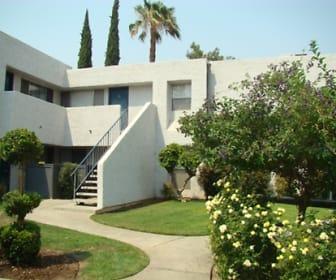 Santa Clarita, Bakersfield, CA