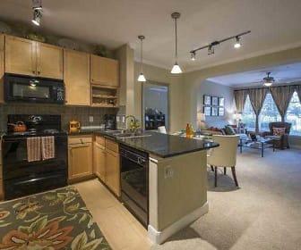 77429 Luxury Properties, Cypress, TX