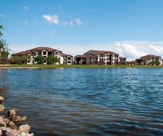 South Lake Ranch, Corpus Christi, TX
