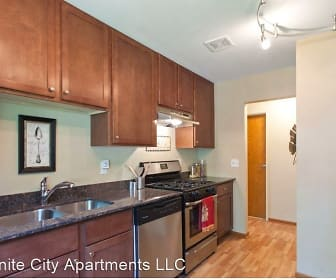 Apartments for Rent in Brooklyn Park, MN - 86 Rentals ...