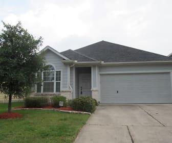15830 Shoreline Terrace, Summerwood, Houston, TX