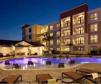 Residences at Pearland Town Center, Pearland, TX