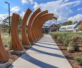Arboretum West, Wrightsville Beach, NC