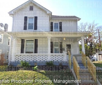 304 Stanley St, South Middletown, OH