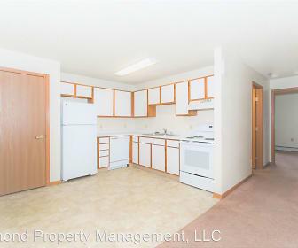 Kitchen, Fox Valley Meadows