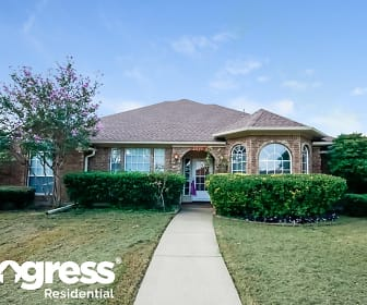 2235 Stillwater Dr, Creek Crossing Estates, Mesquite, TX
