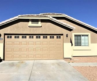 24138 W Tonto Street, Sundance, Buckeye, AZ