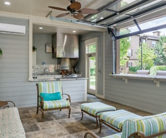 Verandas at Sam Ridley, Lavergne, TN