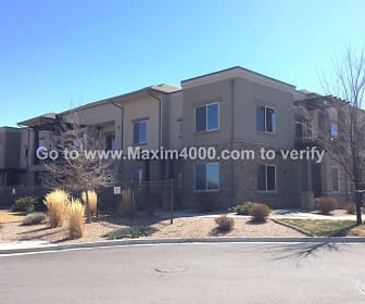 2535 Knollwood Drive #1206, Pomona Elementary School, Grand Junction, CO
