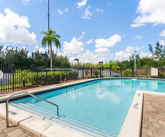 Pool, Advenir At Walden Lake