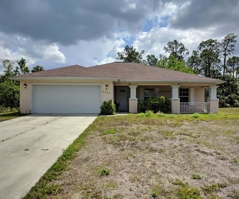6004 Unice Ave, Fort Myers Shores, FL