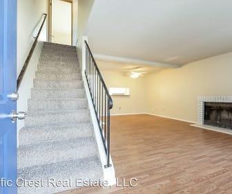 Delta Estates 21912 64th Ave. W, Richmond Beach, Shoreline, WA