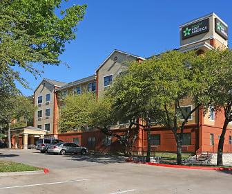 Furnished Studio - Austin - Northwest/Arboretum, Northwest Austin, Austin, TX