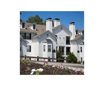 The Terraces of Western Cranston, Stone Hill, Cranston, RI
