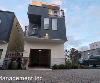 449 Crate Ave, Alkali Flat, Sacramento, CA