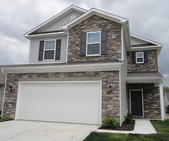 18880 Big Circle Drive, Noblesville, IN