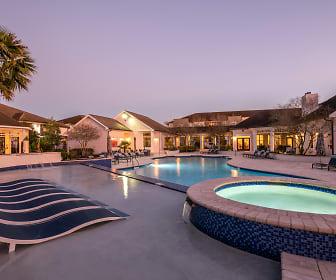 Indigo Park Apartments by Cortland, Southwest Baton Rouge, Baton Rouge, LA