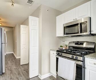 Bradlee Danvers Apartment Homes, Danvers, MA