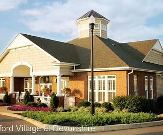 Wexford Village at Devonshire, Poca, WV