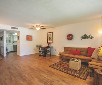 Marbella Park Apartments, Lockhart, FL