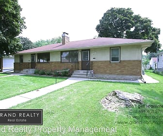 4237-4239 16th Ave South, Northrup, Minneapolis, MN