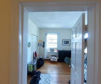 503 Park Drive, Kenmore, Boston, MA