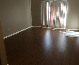 Living Room, Woodtrail