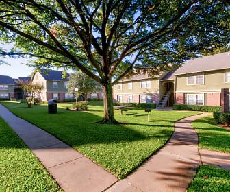 Arbors Of Cleburne, 76033, TX