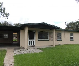 11920 Betula Rd., Park Ridge, Jacksonville, FL