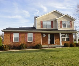4480 Kidwell Lane, Woodland Middle School, Taylor Mill, KY