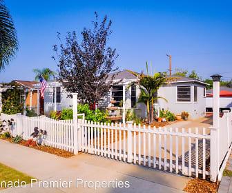 235 Sea Vale Street, West Chula Vista, Chula Vista, CA