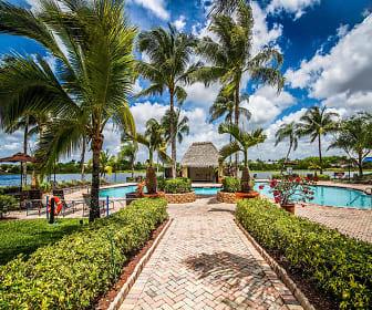 The Winston Apartments, Pembroke Lakes South, Pembroke Pines, FL