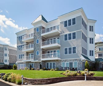 The Waterfront at Harbors, 10927, NY