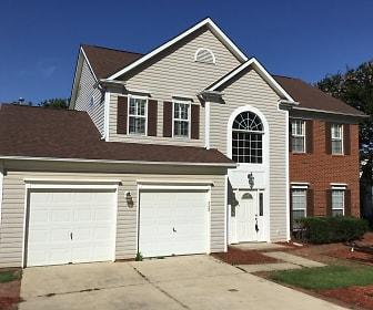 14728 Pomerol Lane, Ballantyne East, Charlotte, NC