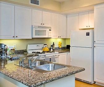 Kitchen, Avalon Glendale