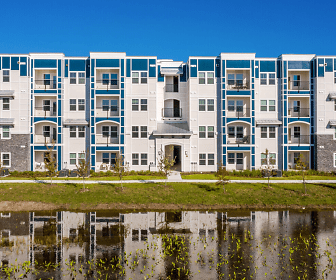 Venice Isles, Port Charlotte, FL