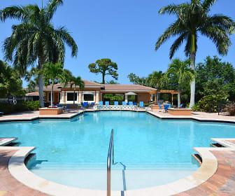 Arium Jensen Beach, Stuart, FL