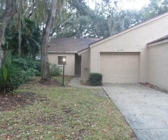 6191 Sequoia Dr, Oak Hill, FL