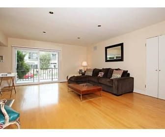 1820 Idaho Avenue, #3, Santa Monica, CA