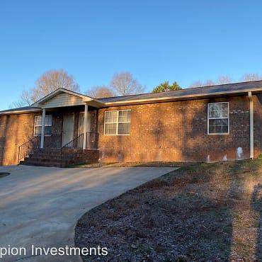 1459 Dallas Cherryville Hwy Apartments - Dallas, NC 28034