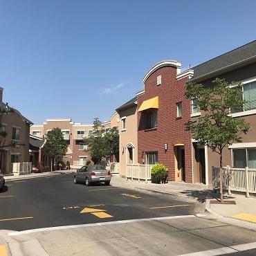Liberty Junction Apartments - Ogden, UT 84401