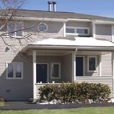 Winchester Wood Apartments - Riverside, RI 02915