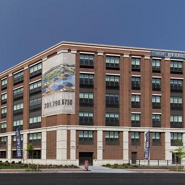 Newport Apartments for Rent - Jersey City, NJ | ApartmentGuide com