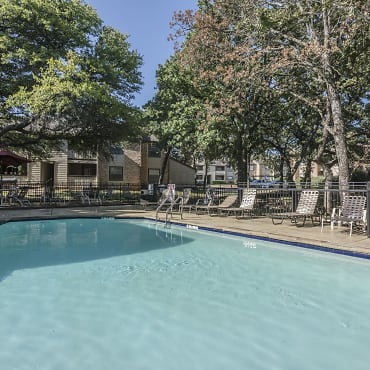 Parks At Treepoint Apartments Arlington Tx 76017