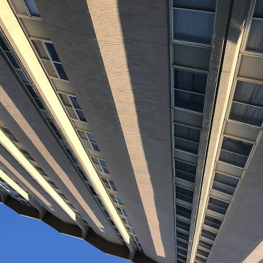 Nazareth Towers Apartments Columbus Oh 43215
