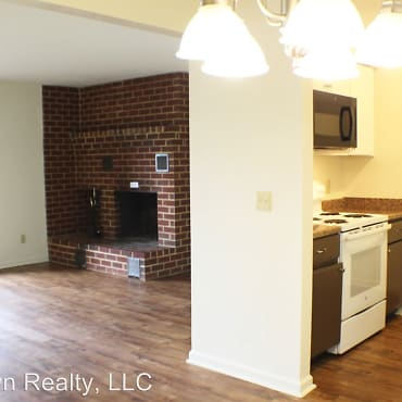 Admirable 2 Bedroom Apartments For Rent In Harrisonburg Va 23 Rentals Interior Design Ideas Gentotryabchikinfo
